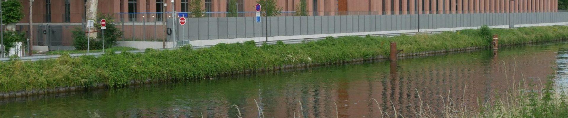 Rue89 Strasbourg – visite du nouveau consulat de Turquie