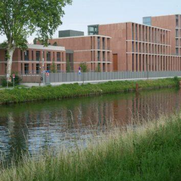 Rue89 Strasbourg - visite du nouveau consulat de Turquie