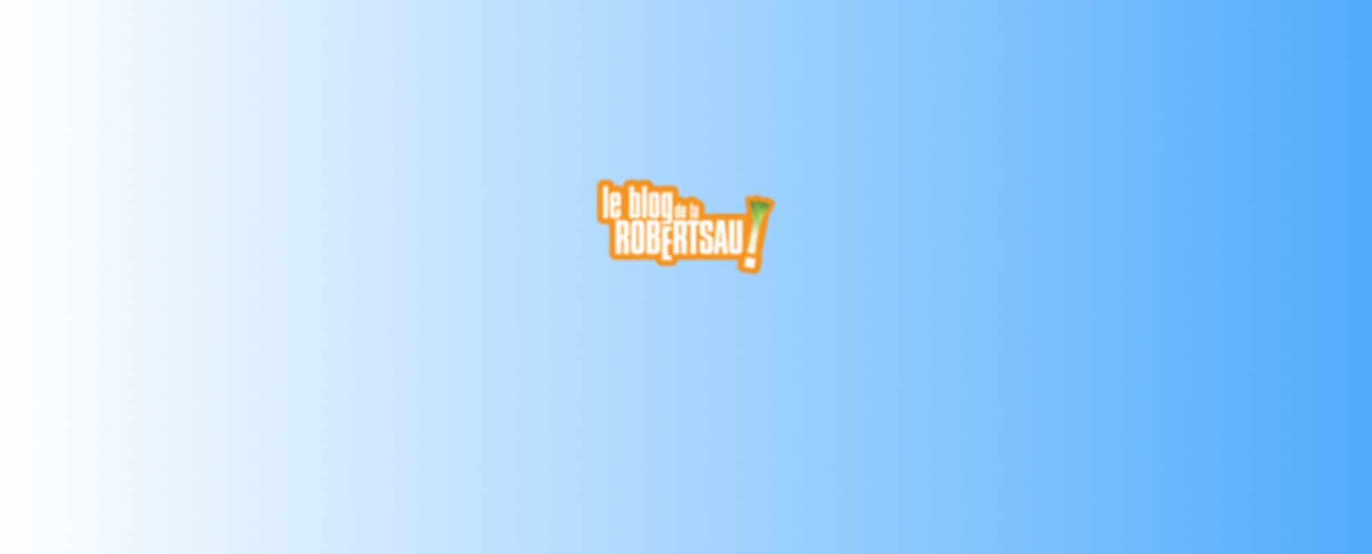 Rue de l'Anguille : la démolition continue !
