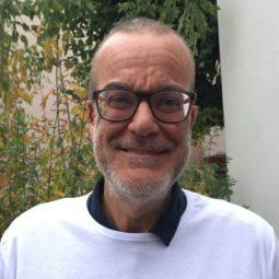 Un Robertsauvien parmi les grévistes de la faim contre le GCO