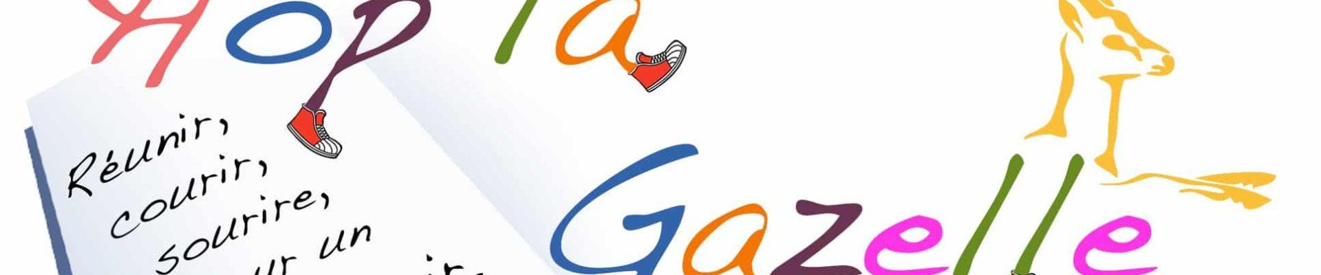 Hop la Gazelle : l'école de la Niederau solidaire avec les écoliers sénégalais