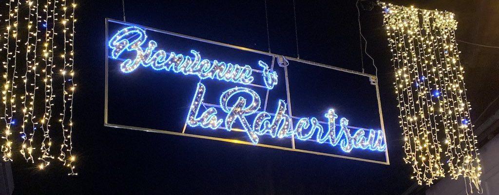 LaRob.com : l'association des commerçants de la Robertsau monte en puissance