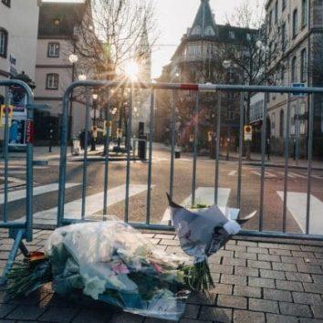 Attentat de Strasbourg : la réaction de la mosquée de la Robertsau