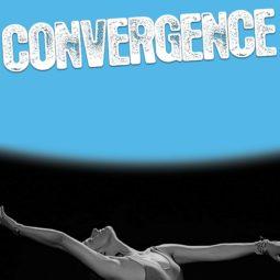 Stage de danse pluridisciplinaire Convergence à l'Escale