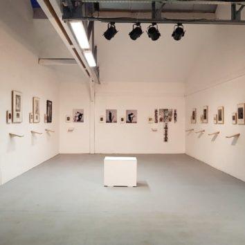 Visités guidées de l'Exposition photographique à Apollonia