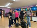 [Vidéo] Indoor Santé chez Nanou Beauté : le sport sur ordonnance