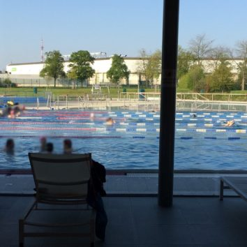 Piscines : attention aux fermetures