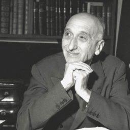 Quand François Mauriac parlait de la Robertsau