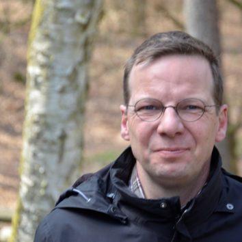 Élections européennes : conférence de la paroisse protestante de la Robertsau