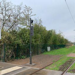 [Béton] Qui va construire le long du tram rue Médiane ?