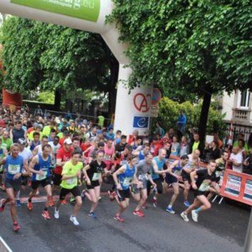 Courses de Strasbourg 2019 : prenez vos précautions !