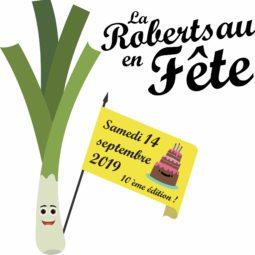 Robertsau en fête 2019