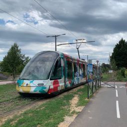 Tram et école : ça coince toujours