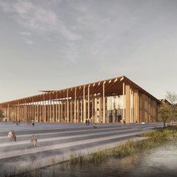Enquête publique sur la relocalisation du Parc expos du Wacken