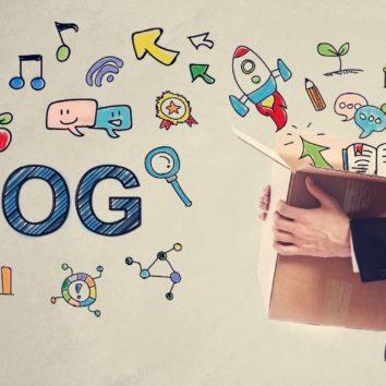 Rejoignez l'équipe du Blog de la Robertsau !