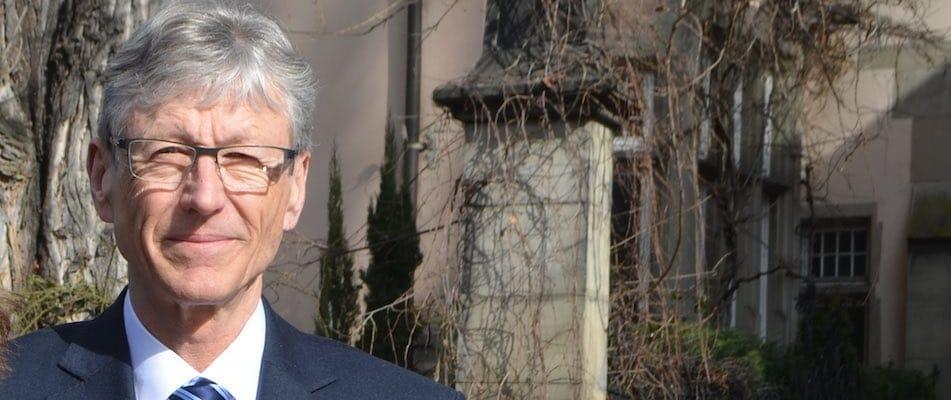 [Tribune] Géothermie profonde : Les preuves s'accumulent contre le forage de Reichstett