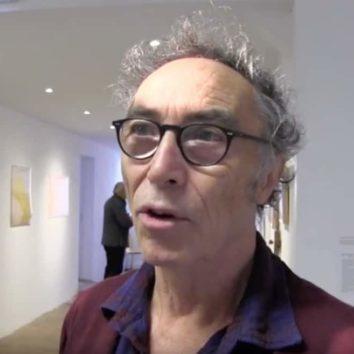 Décès de Gérard Puel