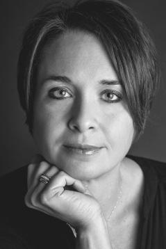 Valeria Furlan