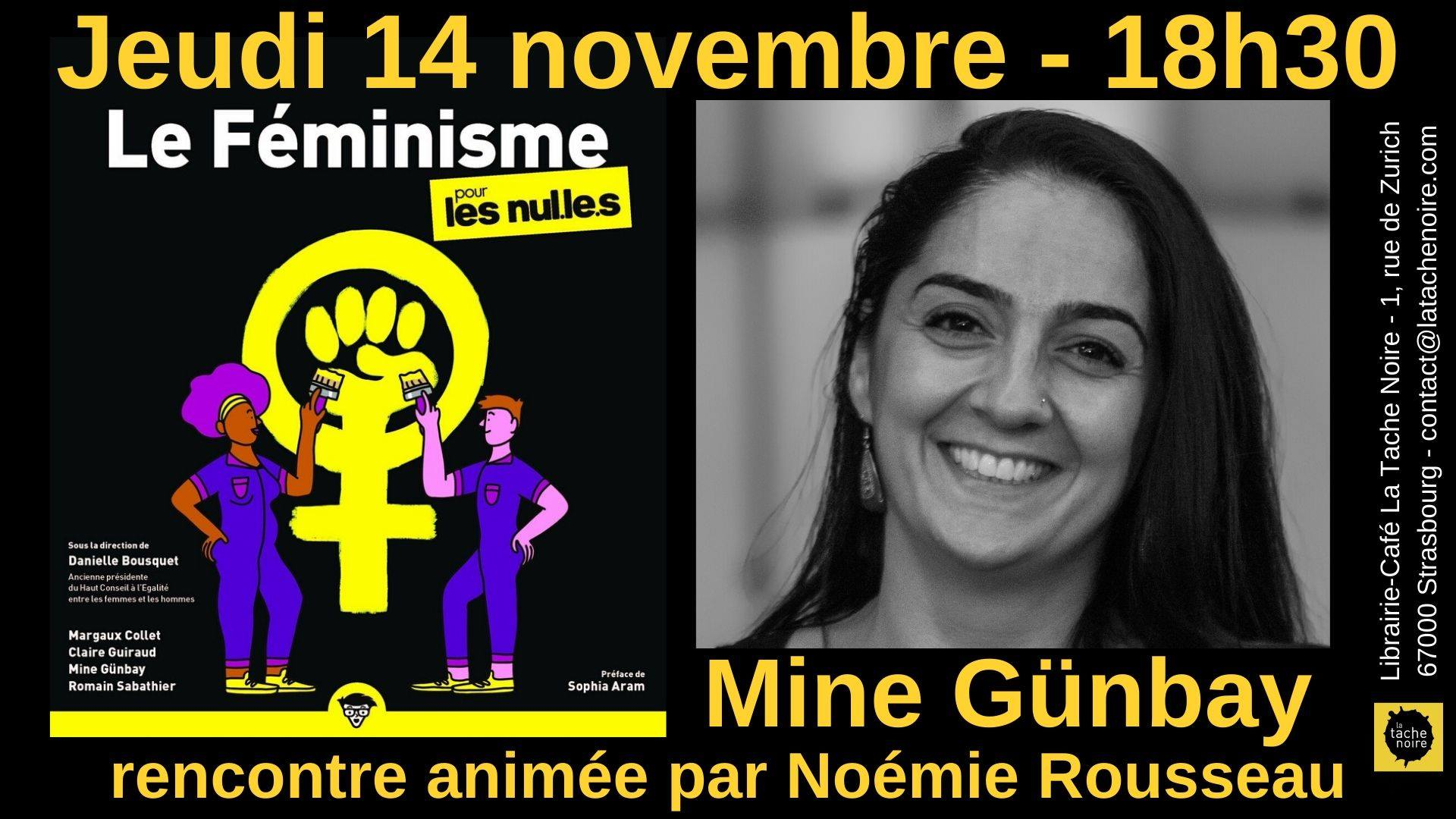 Rencontres oursons