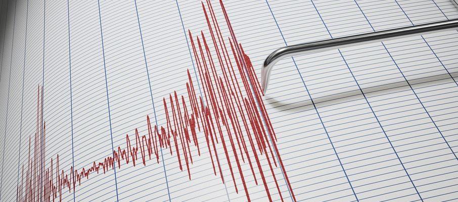 Géothermie profonde : une communication sans faille