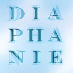 Exposition : DIAPHANIE jusqu'au 9 février 2020 à l'Espace Apollonia