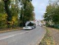 Accident de bus CTS : on a échappé au pire