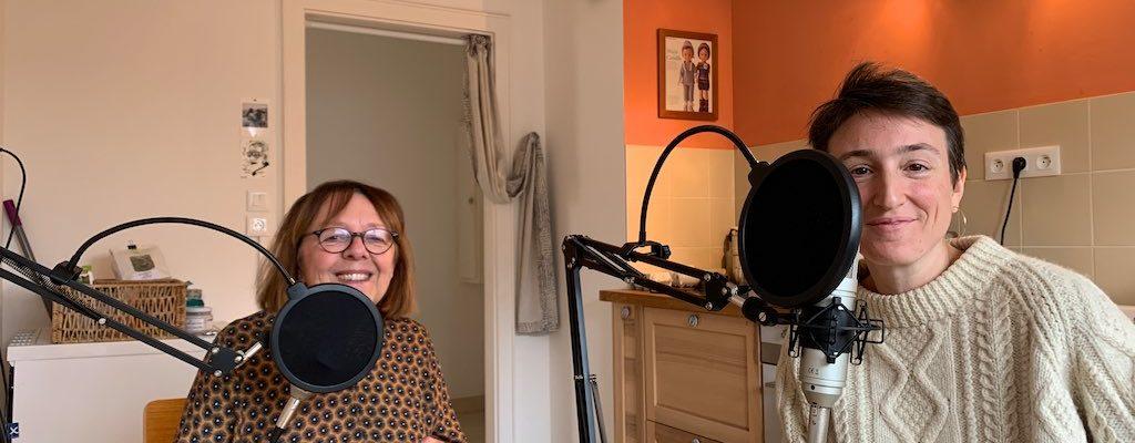 Podcast #4 – Club de la presse de la Robertsau