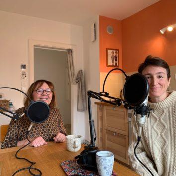 Podcast #4 - Club de la presse de la Robertsau