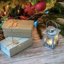 Guide de survie d'un Robertsauvien à Noël