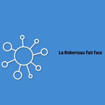 Crise du Covid-19 : toutes les informations pour la Robertsau (mais pas que...!)