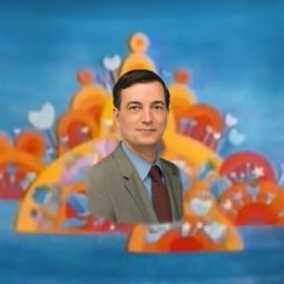 [Municipales] Alain Fontanel : le Gloubi-Boulga politique