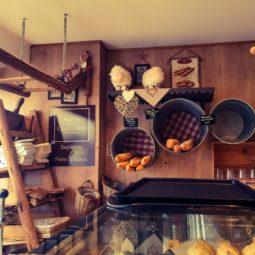 Réouverture du Café Nana le 2 juin