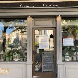 Fête des Mères et covid : les fleuristes de la Robertsau se préparent