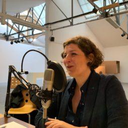 Que propose Jeanne Barseghian pour la Robertsau ?