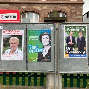 [Tribune] Qu'attendre des élections municipales de dimanche ?