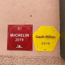[On a testé] La Fabrique à Schiltigheim