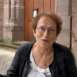 [Vidéo] Musiciens solidaires : un WE de concerts à ne pas manquer à la Robertsau