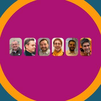 [Podcast] Ils se sont présentés, ils n'ont pas été élus...
