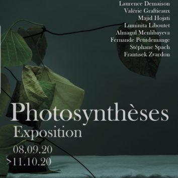 [Exposition] Apollonia : présentation du fonds photographique