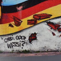 [Exposition] 30 ans de réunification allemande