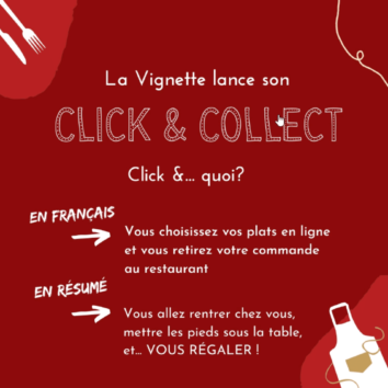 [Covid19#2] Click and Collect – mais de quoi s'agit-il ?