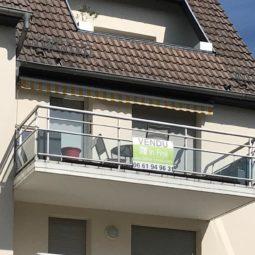 Le Covid a-t-il impacté l'immobilier à la Robertsau ?