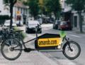 Amarob : pour une révolution du commerce de proximité