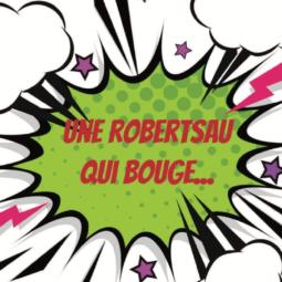 Ca bouge : L'Echo de la Robertsau N°277