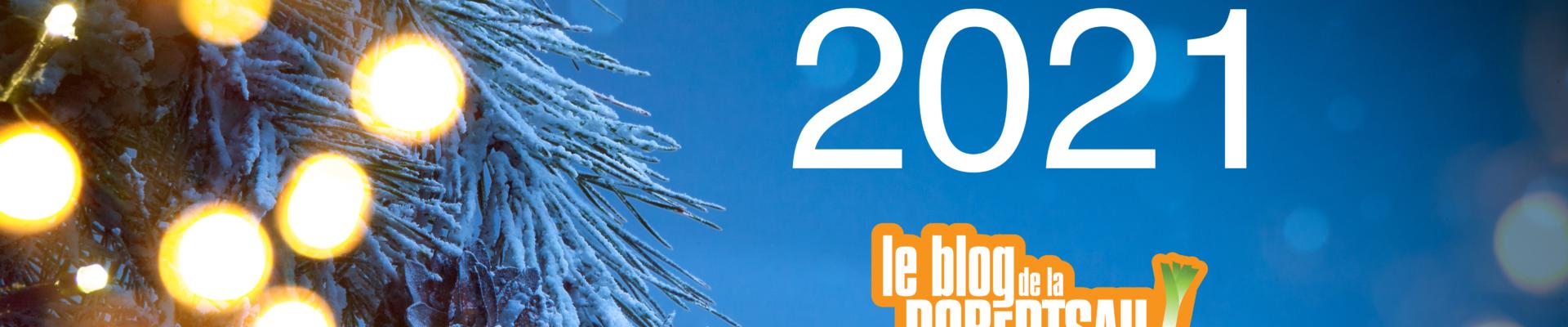 Bon an, mal an… bonne année !