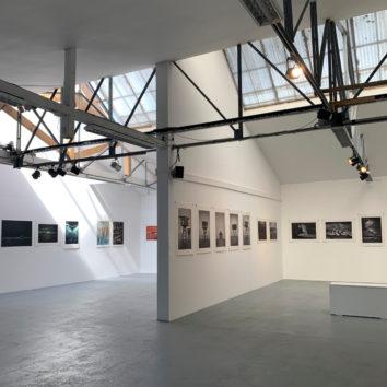 Apollonia : Une expo-vente des œuvres de Fernande Petitdemange.