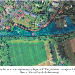 Révision 3 du PLUi : pour une loi Kouchner des enquêtes publiques