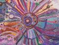 Apollonia : rêver de la terre aux étoiles