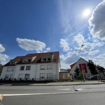 Portes ouvertes à la Maison Oberkirch du 24 au 26 juin 2021