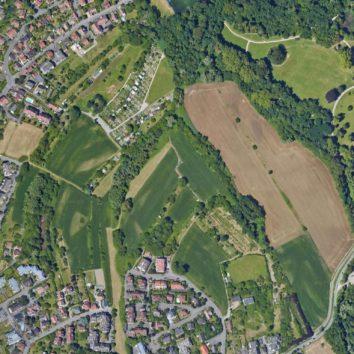 Eco-quartier : la ville renonce à construire près de 1000 logements à la Robertsau